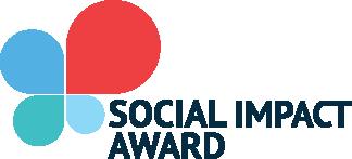 Social Impact Award Hungary